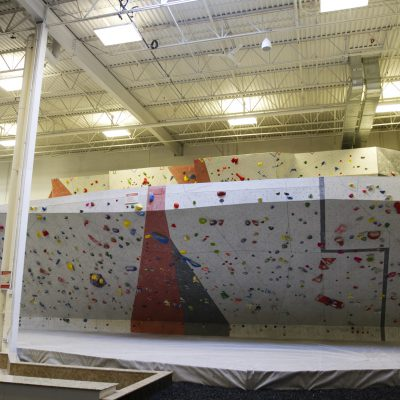 Vertical Endeavors 14