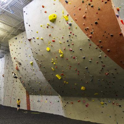 Vertical Endeavors 9